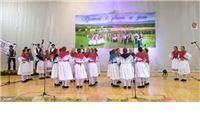 Smotra folklora u Mikleušu: Pjesmom i plesom u jesen