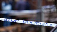 Tri osobe ozlijeđene u prometnoj nesreći u Špišić Bukovici