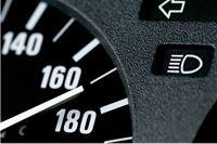 Nadzor brzine: 86 prekršaja, rekorder vozio 164 km/h na mjestu gdje je dozvoljeno 70, kazna od 5 do 15 tisuća kuna