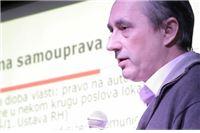 Stručnjak detaljno objasnio kako uhljebske općine i gradovi ubijaju Hrvatsku, pogledajte predavanje