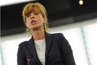 Borzan: Pozivam Vladu RH da zabrani prodaju energetskih napitaka djeci