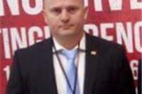 Glavni tajnik HPLS-a Dražen Moslavac sudjelovat će u Češkoj na glavnoj skupštini Međunarodne powerlifting federacije