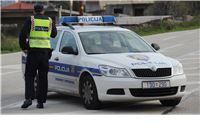 U naletu automobila u Pitomači poginula pješakinja