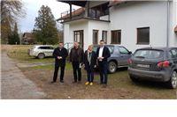 U Slatinskom Drenovcu i Voćinu postavit će se 'Tesla Destination Charging' punionice za Teslina i druga vozila