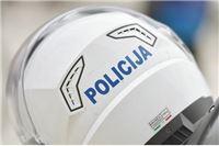 Sindikat policije o prijavi bivšeg načelnika PU Virovitičko-podravske: Nije normalno da, kad netko ima svatove, policija ode iz tog mjesta