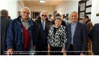 U Zagrebu počeo 9. tjedan izraelskog filma