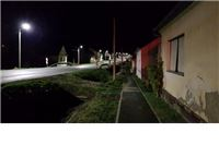 Postavljena LED rasvjeta u Novoj Bukovici