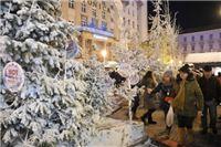Božićno predziđe Bosne