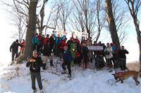 Obilježen Međunarodni dan planina u Parku prirode Papuk