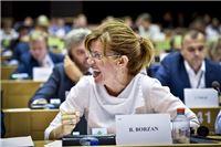 Borzan i Europska komisija predstavili nove smjernice za doniranje hrane EU