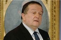 Tužni rektor podivljale države