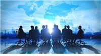 Miodrag Šajatović: Tko bi od današnjih poduzetnika mogao ući u direktorski dream team?