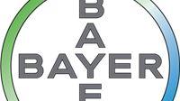 Bayer je pokrenuo stranicu za omogućavanje pristupa znanstvenim podacima nužnim za procjenu sigurnosti sredstava za zaštitu bilja