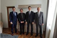 Slovačka potvrdila sudjelovanje na 23. Viroexpu