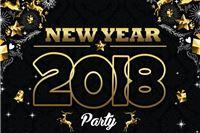 Sa Štednom u party ritmu ispratite staru i dočekajte novu godinu