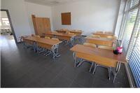 Virovitičko-podravska županija novim učionicama opremila škole u Voćinu i Zdencima