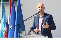Telegram napravio portret Tomislava Tolušića: Ministar koji bi, kao, puno htio, ali na kraju ispadne šlampav
