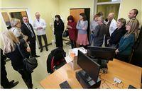 Od veljače usluge Zavoda za vještačenje, profesionalnu rehabilitaciju i zapošljavanje osoba s invaliditetom i u Virovitici