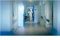 U pet godina iz Hrvatske otišlo najmanje 600 liječnika