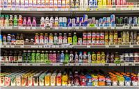 Borzan i Varga predstavili zakonske prijedloge  za zabranu prodaje energetskih pića maloljetnicima