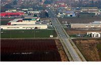 Zona III: Grafiti Becker, Herbea i Drvo exkluziv grade nove proizvodne hale; Grad nastavlja s ulaganjem u komunalnu infrastrukturu