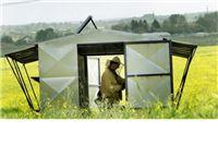 Na plavi dizel uskoro će imati pravo i tovljači svinja, pčelari, peradari…