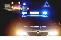 Smrtno stradao pješak u naletu automobila