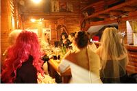 Vjenčanje u Pubu