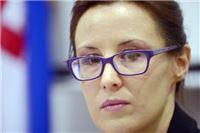 Detronizacija Dalije Orešković s jedne, i tekst Ivana Žade o Đakiću s druge strane, suprotstavljeni su polovi današnjega hrvatskog javnog života