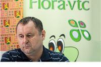 Direktor Iharoš radnicima Flore prijeti otkazom jer su se odbili cijepiti protiv gripe