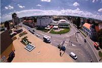 Anketa o stambenim potrebama građana: Grad Virovitica olakšava mladima pri izgradnji prve nekretnine