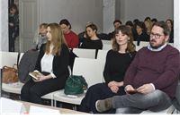Od strukovnih zanimanja do kreativne industrije, kulturno - umjetnički projekt Arheološkog muzeja u Zagrebu kroz suradnju Gradskog muzeja Virovitica