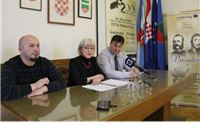 Najavljen program obilježavanja 200. obljetnice rođenja Petra Preradovića