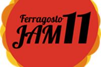 Ferragosto produžen za jedan dan i počinje 1. kolovoza. Dolaze Hladno pivo i Krankšvester