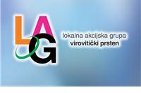 """LAG """"Virovitički prsten"""" objavio 1. natječaj za mala poljoprivredna gospodarstva"""