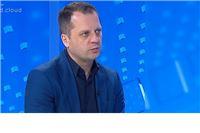 Igor Andrović za N1: Liječnici kao Paladino bi dobro došli svakoj bolnici