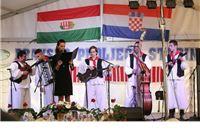Susreli se Hrvati u mađarskom Starinu