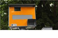 Pročitajte na kojim vas lokacijama u županiji čekaju nove fiksne kamere za nadzor brzine