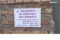 Ministarstvo poljoprivrede zatvara horor sklonište za životinje kojem je Slatina godišnje davala 220 tisuća kuna
