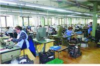 Zlatna nit udvostručila je proizvodnju i broj radnika