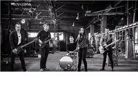 """Osječka rock grupa Hysteria sa Tomislavom Kožnjakom za bubnjevima objavila prvi dio albuma """"Manifest"""""""