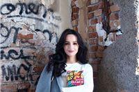 Ingrid Divković:  Život kao lik u mom romanu predstavlja tajnu mudrost koja čuči u svakom od nas