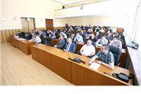 Županija raspolaže s oko 100.000 hektara poljoprivrednog zemljišta