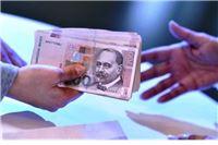 """Lažni časnik ženi (75) obećao """"bliski susret"""" i uzeo 19.500 kuna"""
