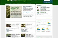 Agroklub 4.0 izašao iz faze testiranja! Kreirana platforma za narednih 10 godina informiranja poljoprivrednika