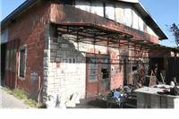 Obitelj i JVP Slatina spriječili veću štetu