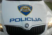 Unesrećene spašavao i načelnik Policijske uprave