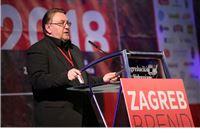 Zagreb brend forum 2018. - Brendove treba njegovati, razvijati i oko njih se angažirati