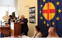 S okruglog stola Paneuropske unije: Populizam i nacionalizam mogu izazvati nove ratove