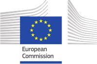 Europska komisija objavila: Hrvatskoj 9,89 milijardi eura za regionalni razvoj i Kohezijsku politiku